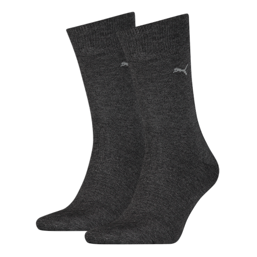 Puma Puma classic sock