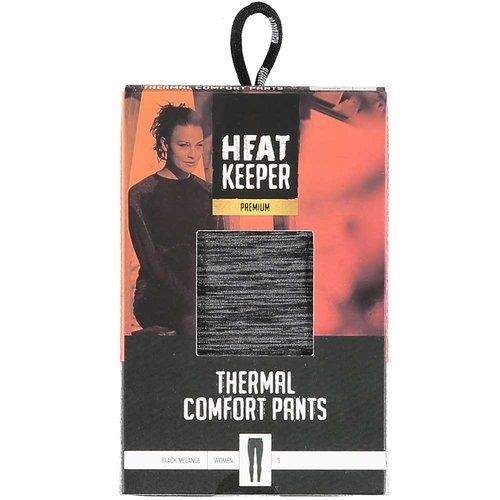 Heat keeper Thermobroek dames