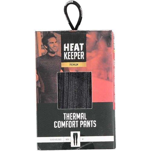 Heat keeper Thermobroek heren