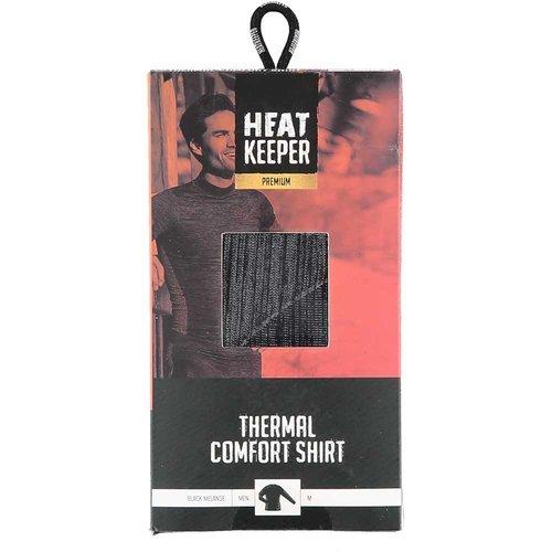 Heat keeper Thermoshirt heren