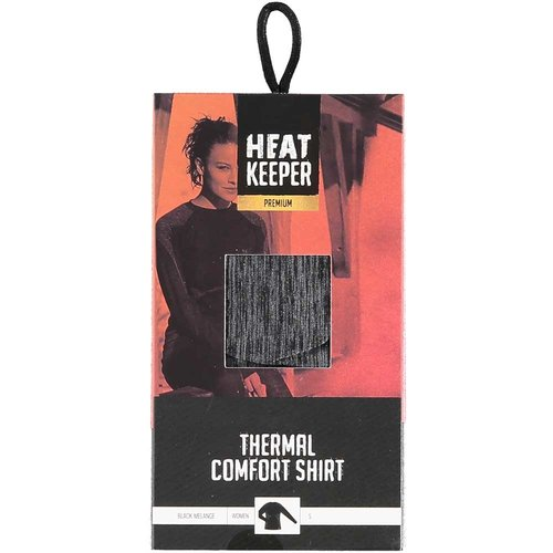 Heat keeper Thermoshirt dames