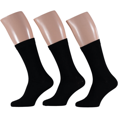 Apollo Basic sokken