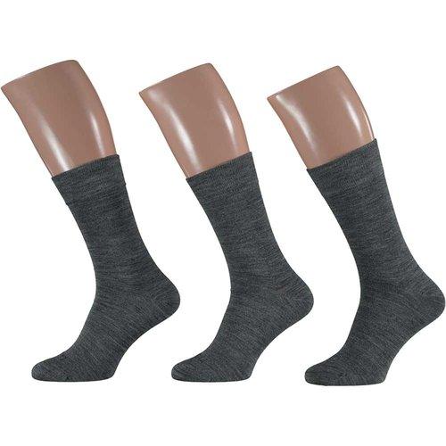 Apollo Merino wollen sokken