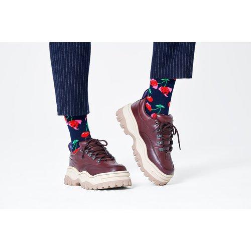 Happy Socks Happy Socks - Cherry dog