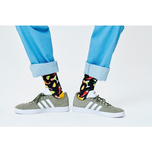 Happy Socks Happy Socks - Drink