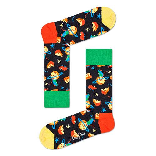 Happy Socks Happy Socks - Moon Mouse