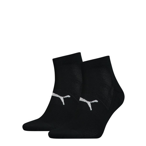 Quarter sokken Puma