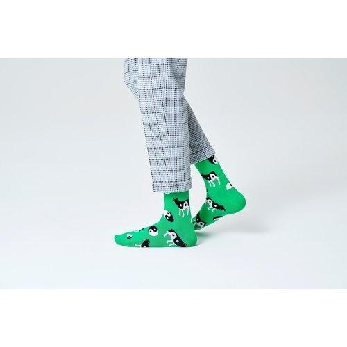 Sokken met print: dit zijn de leukste sokken!