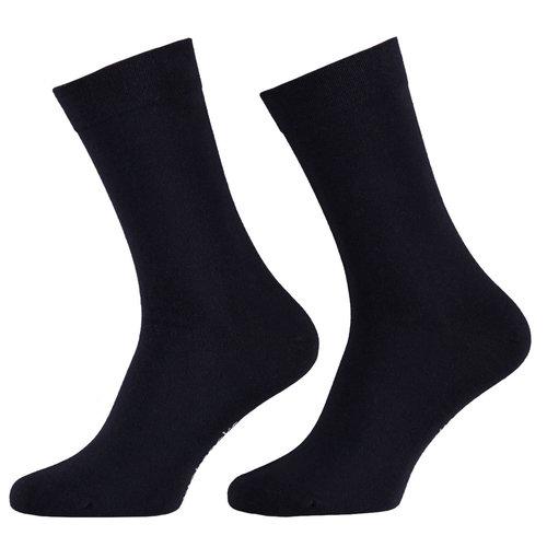 Websocks Premium Basic Sokken 2-paar
