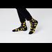 Happy Socks Banana