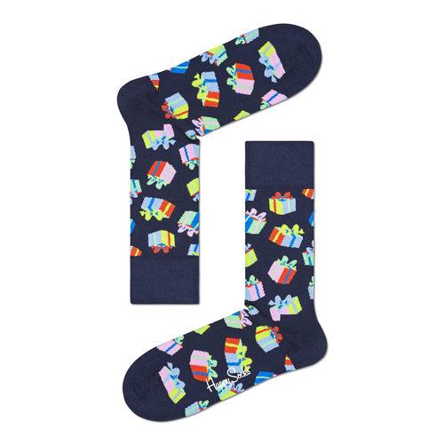 Happy Socks Birthday gift
