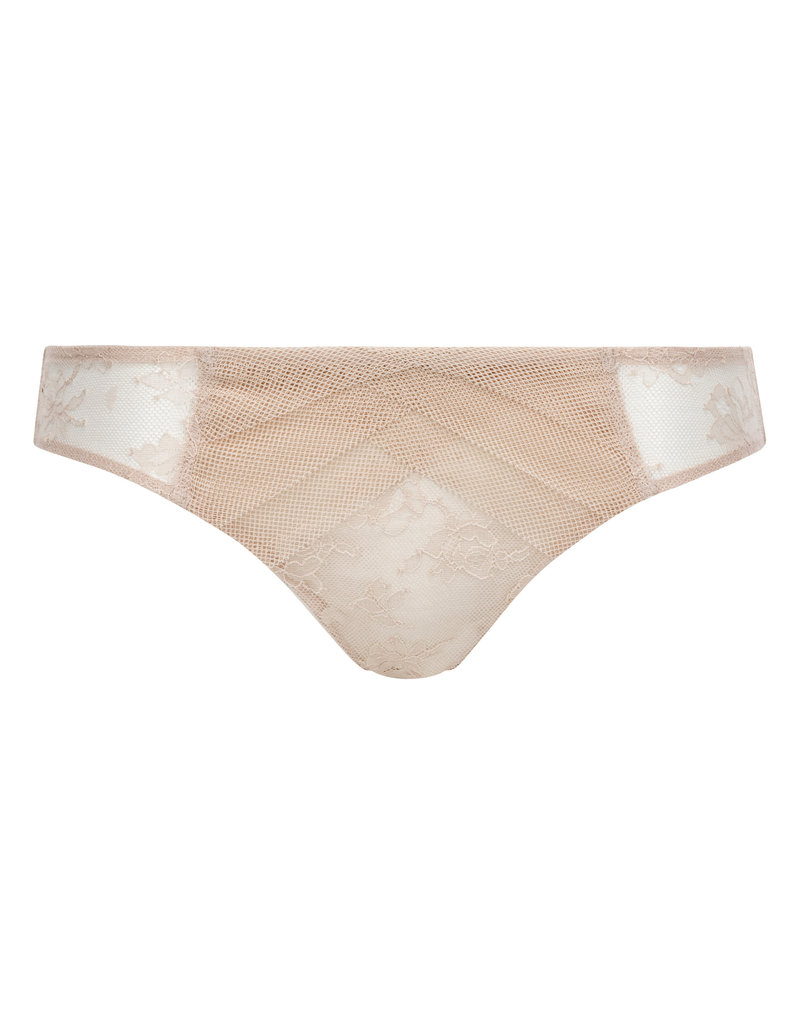 Chantal Thomass Chantal Thomass Encens Moi Dentelle 30 slip