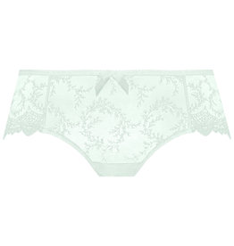 Empreinte Empreinte Louise Shorty 2184