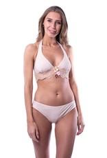 Raffaela d'Angelo Raffaela d'Angelo CR15 Bikini D+ RGD03-SLD02
