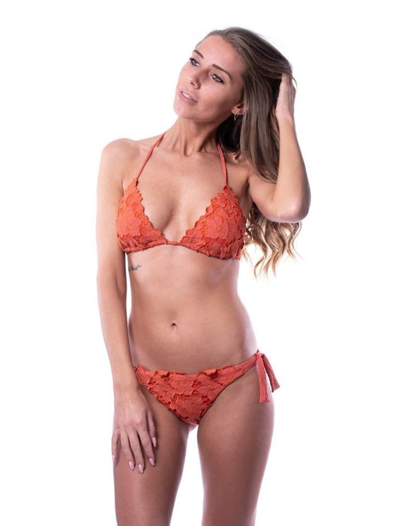 Raffaela d'Angelo Raffaela d'Angelo CR16 Bikini RGD41-SLD11
