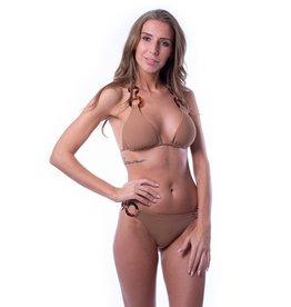 Calarena Calarena L'été Indien Bikini Soleil + Bouée