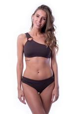 Calarena Calarena L'été Indien Bikini Canicule + 007