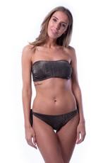 Calarena Calarena L'été Summer Bikini Nina