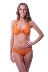 Lazul Lazul Mamounia Bikini Yasmin/Cyma