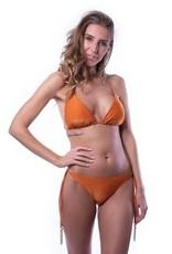 Lazul Lazul Mamounia Nubia bikini