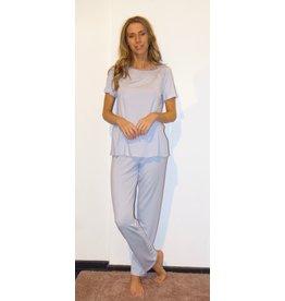 Annette Annette Elisa Pyjama 2256