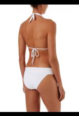 Melissa Odabash Melissa Odabash Grenada bikini