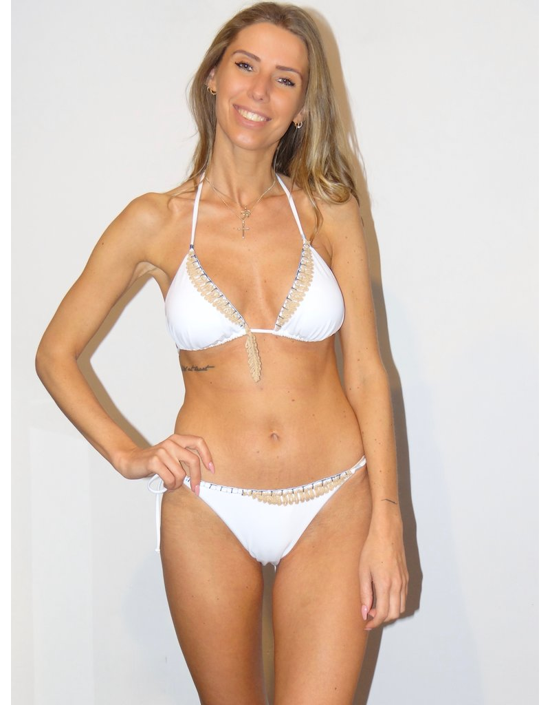 Marybloom Marybloom Shine Bikini 391100