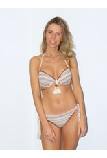 Raffaela d'Angelo Raffaela d'Angelo DL Bikini RGD08/C
