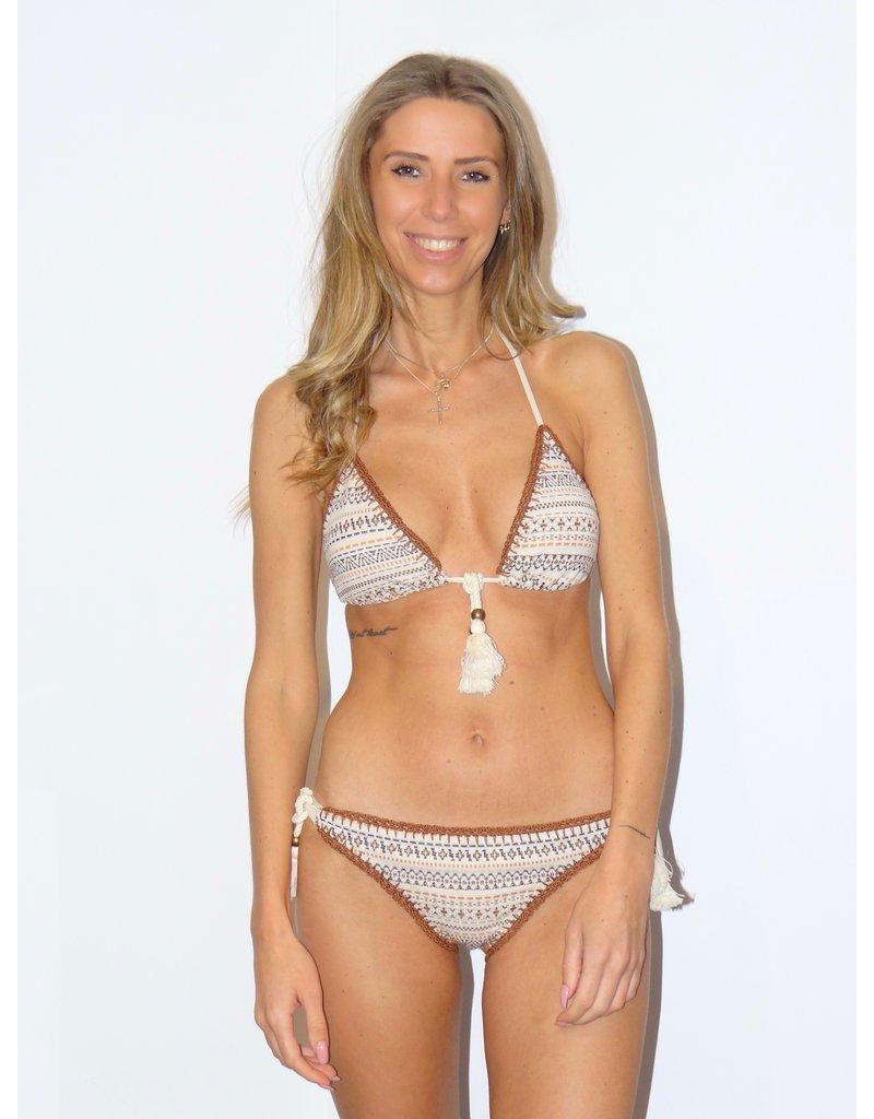 Raffaela d'Angelo Raffaela d'Angelo DL Bikini RGD41