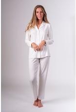Annette Annette Fay Pyjama 2431