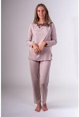 Annette Annette Farah Pyjama 2429