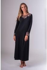 Annette Annette Farah Nachthemd 2421