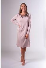 Annette Annette Farah Nachthemd 2427