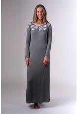 Paladini Paladini Couture Night Costina Nachthemd Show