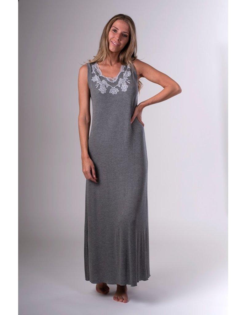 Paladini Paladini Couture Night Costina Nachthemd Sensual