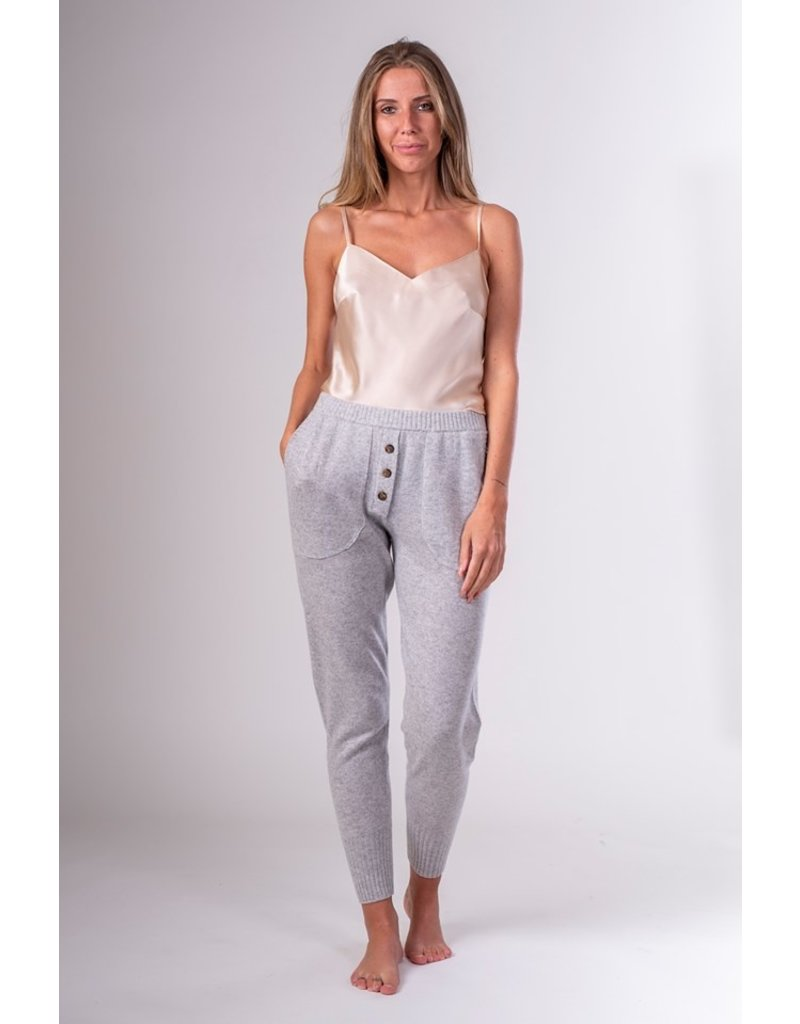Sunday in Bed Sunday in Bed Cashmere Broek Chris