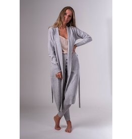 Sunday in Bed Sunday in Bed Cashmere Vest Sophia