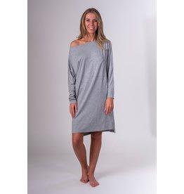 Sunday in Bed Sunday in Bed Nachthemd Sandrine