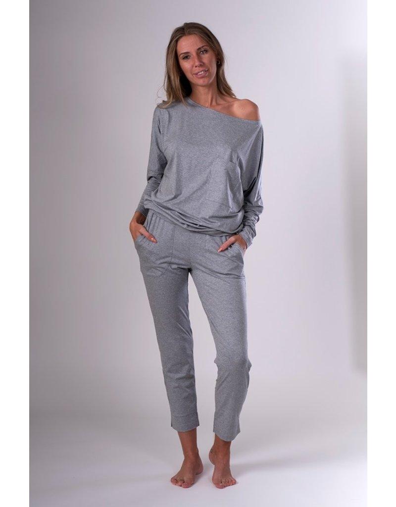 Sunday in Bed Sunday in Bed Pyjama Pure + Sandrine