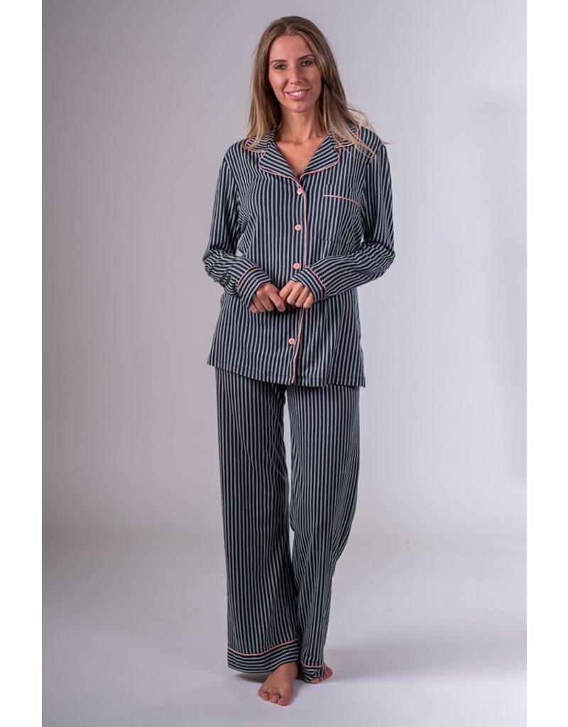 Cosabella Cosabella Night Amor 9543 pyjama