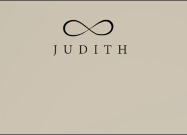 Judith Lingerie