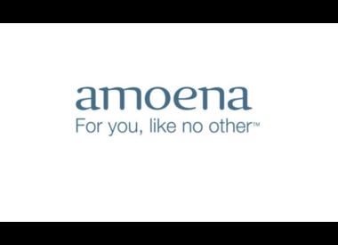 Amoena