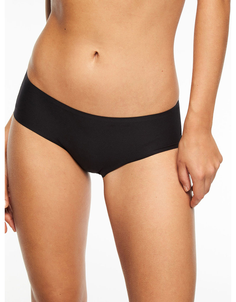 Chantelle Chantelle Soft Stretch Shorty 2644