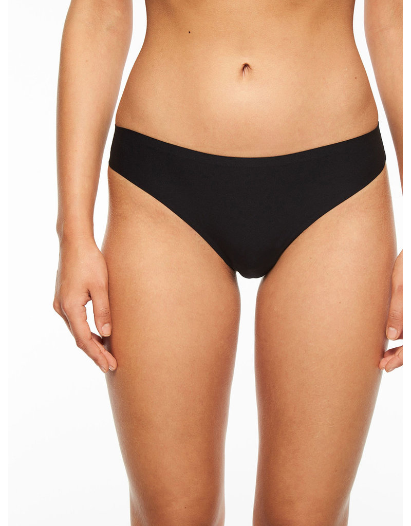 Chantelle Chantelle Soft Stretch String 2649
