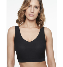 Chantelle Chantelle Soft Stretch Bralette C16A10