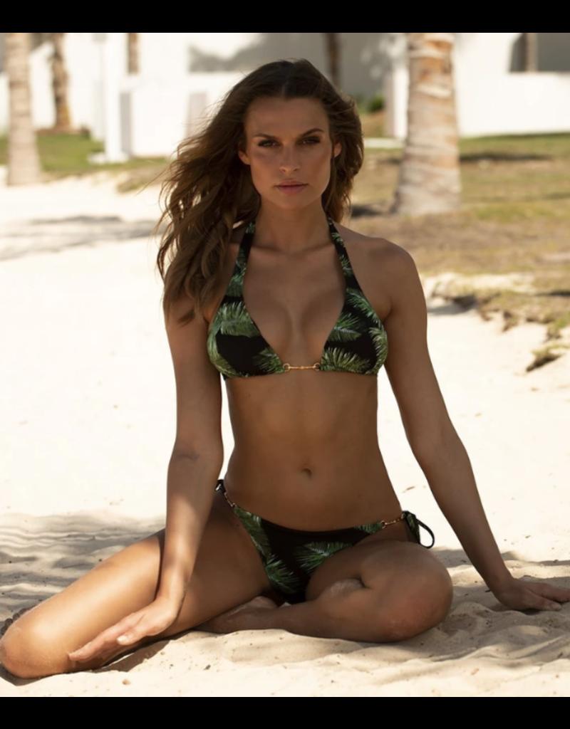 Melissa Odabash Melissa Odabash Bahamas Bikini