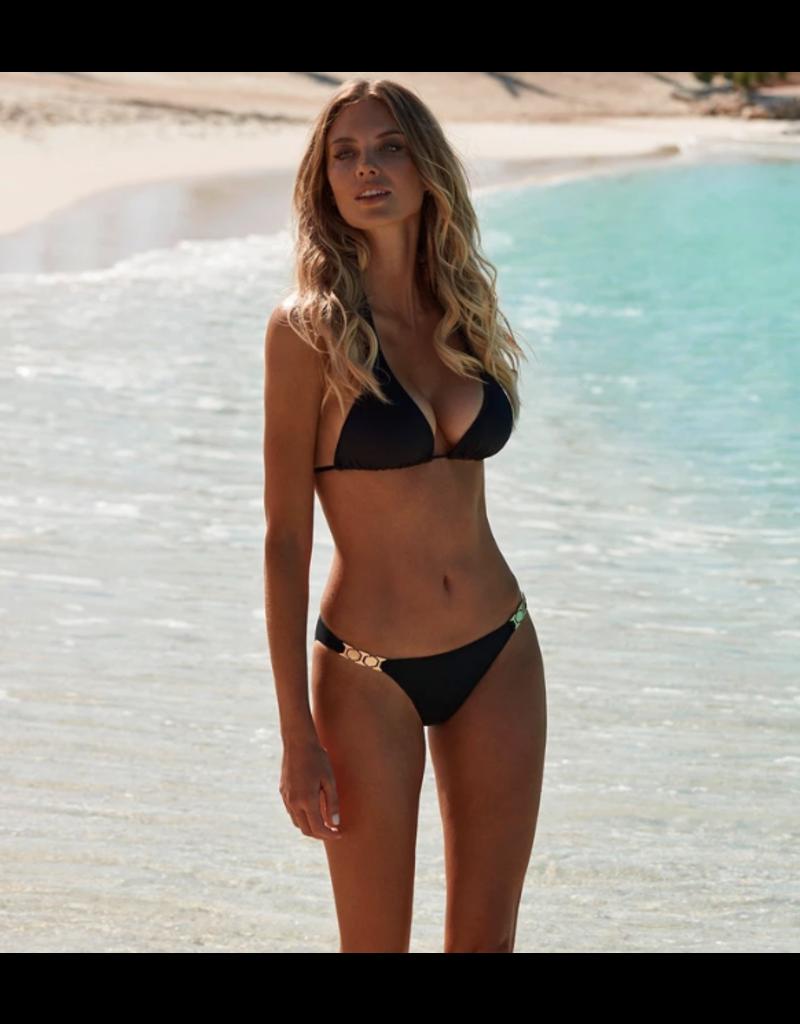 Melissa Odabash Melissa Odabash Athens Bikini