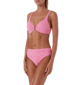 Melissa Odabash Melissa Odabash Bel Air Bikini
