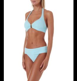 Melissa Odabash Melissa Odabash Provence Bikini