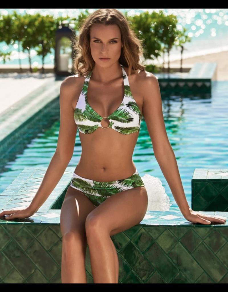 Melissa Odabash Melissa Odabash Brussels Bikini